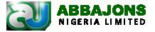 Abbajons Nigeria Limited